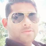 Babai from Kalyani | Man | 34 years old | Aquarius