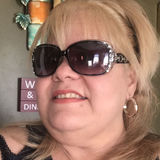 Sexypuertorican from Stamford | Woman | 49 years old | Gemini