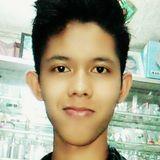 Rezaldo from Bandung | Man | 23 years old | Aquarius