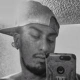 Valdo from Colorado Springs | Man | 29 years old | Sagittarius