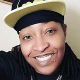 Trastylz from Mansfield | Woman | 39 years old | Taurus