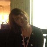 Jules from Urmston | Woman | 48 years old | Virgo