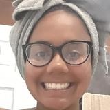 Babygirl from Kailua-Kona | Woman | 22 years old | Scorpio