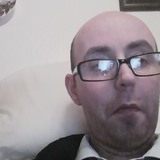 Andy from Inverness   Man   36 years old   Aquarius