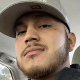 Rorro from Reno | Man | 27 years old | Aries