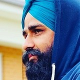 Dhillon from Frankston East | Man | 32 years old | Taurus