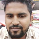 Prakash from Pali | Man | 26 years old | Gemini
