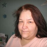 Dorie from Moose Lake | Woman | 41 years old | Pisces