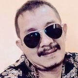 Zoelfikor from Bandung | Man | 53 years old | Pisces