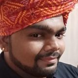 Kartikgandhi from Padra | Man | 21 years old | Virgo