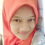 Caca from Semarang | Woman | 37 years old | Sagittarius