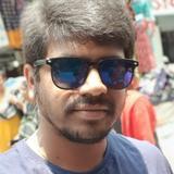 Satya from Tirupati | Man | 33 years old | Gemini
