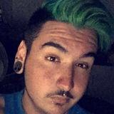 Jacky from Gold Coast | Man | 24 years old | Scorpio