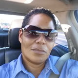 Charly from Anchorage | Woman | 49 years old | Pisces