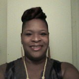 Trena from Branchville | Woman | 42 years old | Aquarius