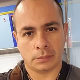 Lobo from Mostoles | Man | 42 years old | Pisces