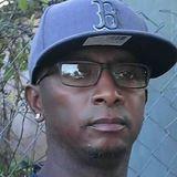 Kendrick from Vegreville | Man | 42 years old | Taurus
