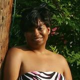 Cece from El Dorado | Woman | 36 years old | Virgo