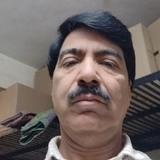 Mukesh from Sangamner | Man | 49 years old | Libra