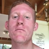 Scott from Zillmere | Man | 24 years old | Leo