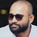 Sunish from Kottayam | Man | 36 years old | Sagittarius
