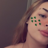 Trintrin from DeQuincy | Woman | 18 years old | Aquarius