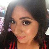 Isa from Salinas | Woman | 23 years old | Leo