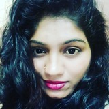 Sammy from Kolhapur | Woman | 28 years old | Cancer
