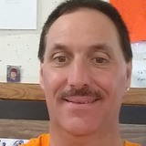 Rufust from Columbus   Man   54 years old   Aries