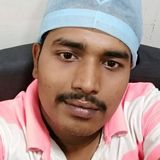 Sudhanshu from Dhenkanal   Man   29 years old   Gemini