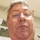 Phiphi from Toulouse   Man   61 years old   Leo