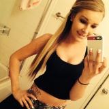 Hannah from Chino Hills | Woman | 27 years old | Scorpio