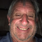 Hornyboy from Melbourne | Man | 59 years old | Sagittarius