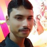 Joy from Lala | Man | 33 years old | Sagittarius