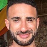 Findaddy from Walsall   Man   28 years old   Libra