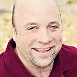 Derek from Idaho Falls | Man | 44 years old | Taurus