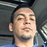 Jae from Montebello | Man | 30 years old | Virgo