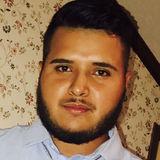 Jdiaz from Beaufort | Man | 25 years old | Aquarius
