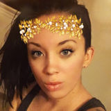 Savy from Kailua | Woman | 24 years old | Aquarius