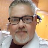 Sabre from Davison | Man | 54 years old | Aries
