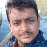 Baljeet from Sheohar   Man   21 years old   Sagittarius