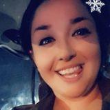 Lysa from Detroit   Woman   29 years old   Sagittarius