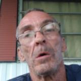 Easysteper from Huntington   Man   62 years old   Libra