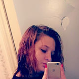 Lizzie from Clarendon | Woman | 20 years old | Leo