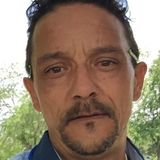 Lonelybrowneyes from Nunn | Man | 48 years old | Aquarius
