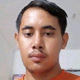 Maulanaalfiasp from Bogor   Man   23 years old   Cancer