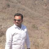 Vishal from Himatnagar | Man | 25 years old | Aries