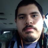 Jmata from Crystal City | Man | 26 years old | Sagittarius