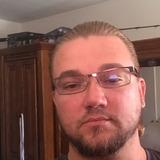 Oj from Danville | Man | 39 years old | Taurus