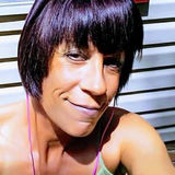 Myrtlebeachbabe from Myrtle Beach | Woman | 51 years old | Cancer